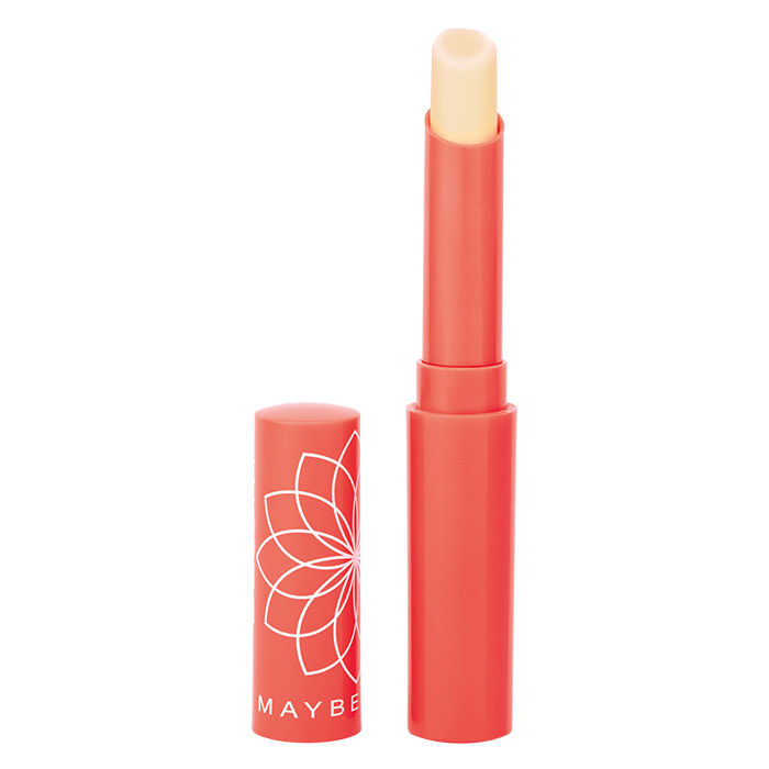 Baby Lips Color Changing Lip Balm Peach Blossom