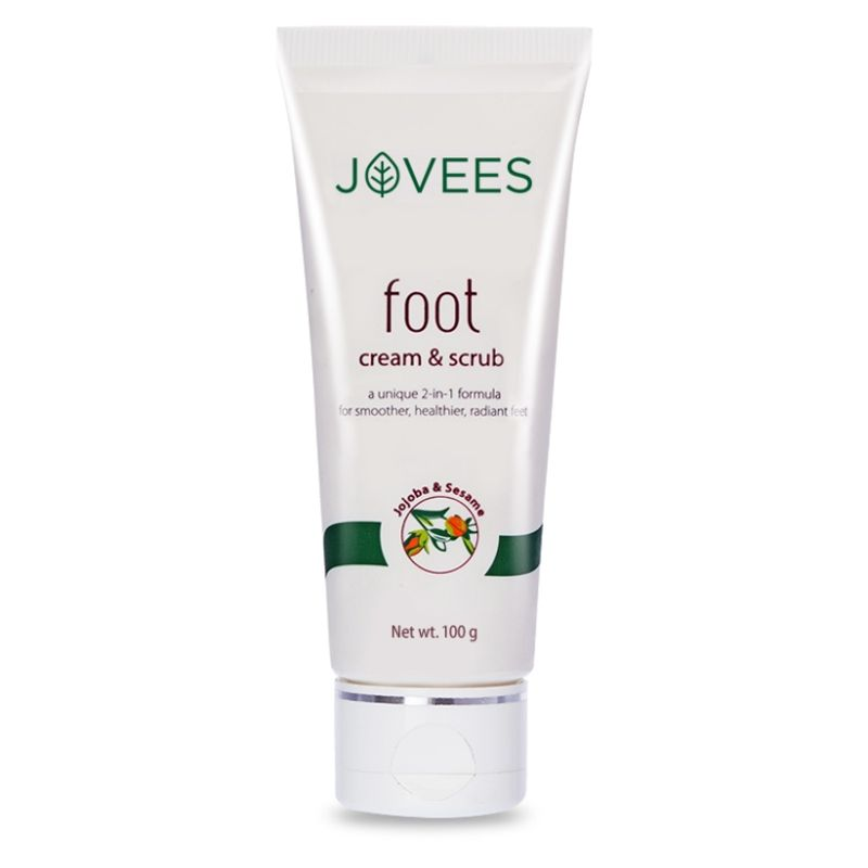 Foot Care 2 in 1