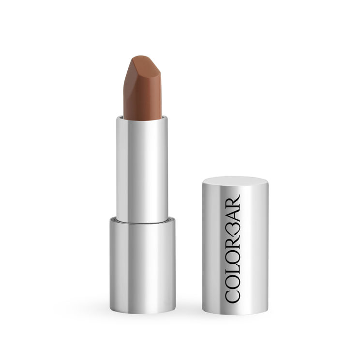Colorbar Nude It Lip Color - Stripped