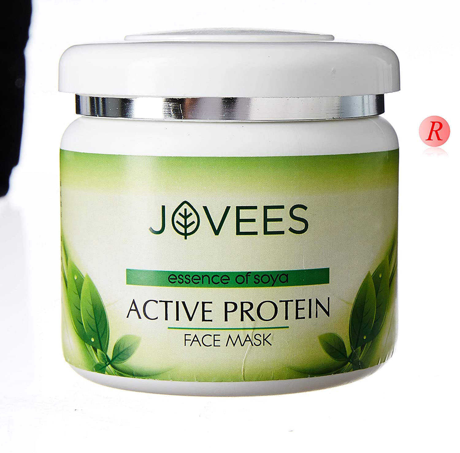 Active Protein Pack
