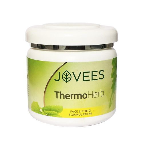 Jovees ThermoHerb Face Lifting Formulation