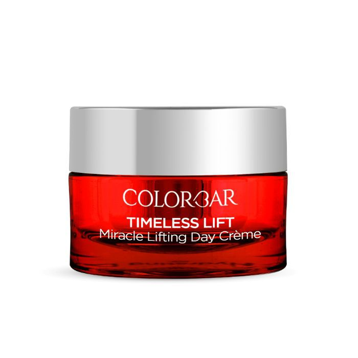Colorbar Timeless Lift Miracle Lifting Day Creme SPF 15